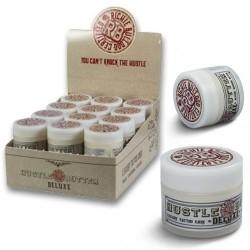 Hustle Butter Deluxe® 24pz da 30ml