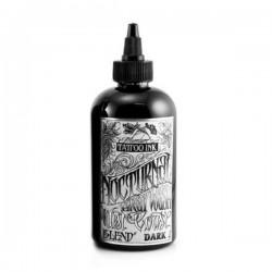 NOCTURNAL INK - Grey Wash Dark 120ml/4oz