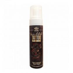 PAOLINI TATTOO SHINE SOAP 200ml