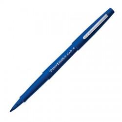 Paper Mate® Flair® M Blue