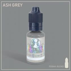 Perma Blend - Ash Grey 30ml - Sopracciglia