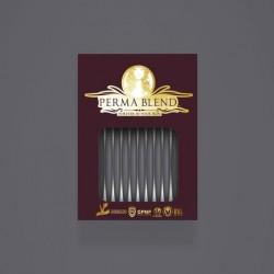 Perma Blend - Ash Grey Monodose 10pz - Sopracciglia