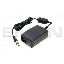 Power Adapter ES300