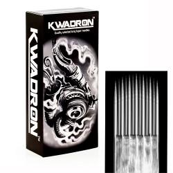 SOFT EDGE MAGNUM 11 Kwadron 0,35 LONG TAPER