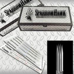 SPARROWHAWK 18 RS 0,35mm STANDARD