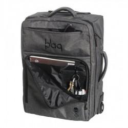 Blaq Paq - Traveler Globe Edition Sullen