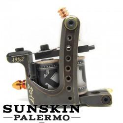 Sunskin Small-V Evolution Pro - Fine Line
