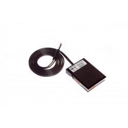 Treadlite Footswitch - Black Wire