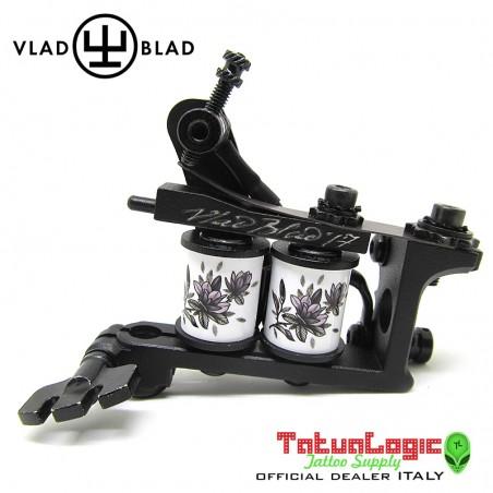 Vlad Blad Irons Power Shader