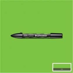 Winsor & Newton - Promarker Bright Green G267 (069)