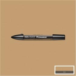 Winsor & Newton - Promarker Caramel 0727 (272)
