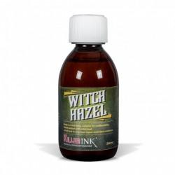 Witch Hazel - Acqua di hamamelis 200ml