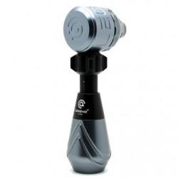 Legend Rotary THOR Machine e Grip regolabile Gray