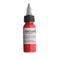 DERMAGLO - LIGHT RED  50ML