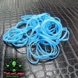 Elastici Azzurri 20g