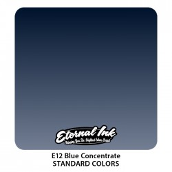 Eternal Ink 30ml - Blue Conc.