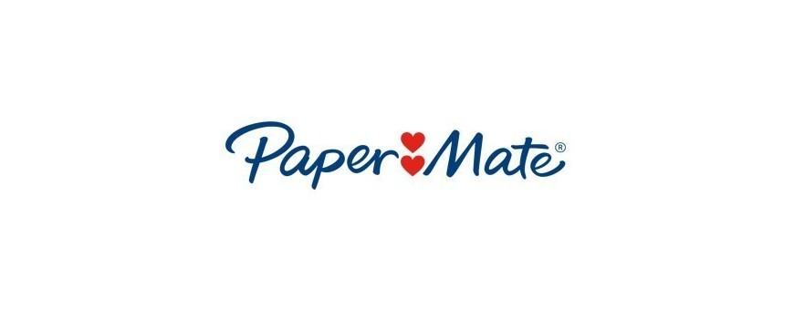 Paper Mate®