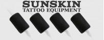 Grip Sunskin 25mm