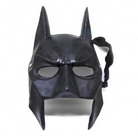 Maschera in Resina Batman