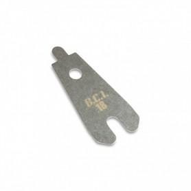 Molla Posteriore BCI 18 0,45mm