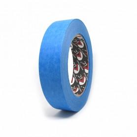 Nastro Adesivo  Microporoso Carta Blu