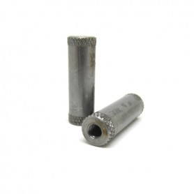 Nucleo Bobina 3/8\'\'- 1\'\'(25,4mm)