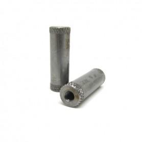 Nucleo Bobina 5/16\'\'- 1\'\'(25,4mm)