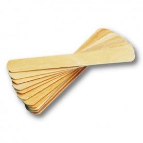Palettine in legno monouso - 50 pz
