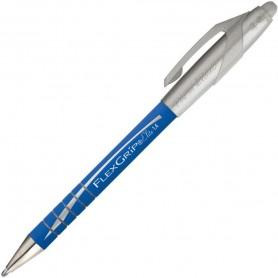 Paper Mate® Penna a Sfera 1.4 mm Blu