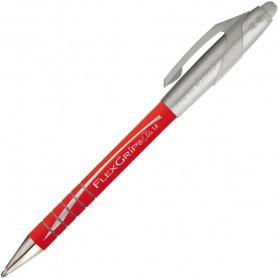 Paper Mate® Penna a Sfera 1.4 mm Rossa