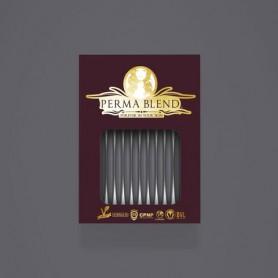 Perma Blend - Ash Grey Monodose 1pz - 3ml