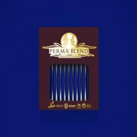 Perma Blend - Blue Iris Monodose 1pz - 3ml