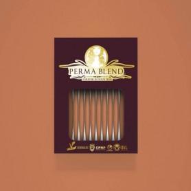 Perma Blend - Coco Monodose 1pz - 3ml