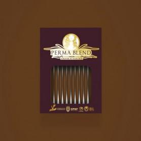 Perma Blend - Forest Brown Monodose 1pz - 3ml