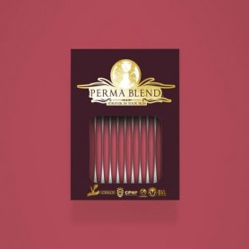 Perma Blend - Mauve Monodose 1pz - 3ml