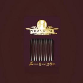 Perma Blend - Plumb Monodose 1pz - 3ml