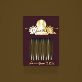 Perma Blend - Roots Monodose 1pz - 3ml