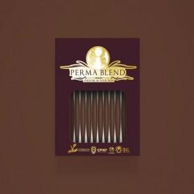 Perma Blend - Roxy Brown Monodose 1pz - 3ml