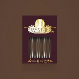 Perma Blend - Sphinx Monodose 1pz - 3ml