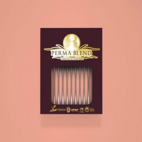 Perma Blend - Sun Kissed Monodose 1pz - 3ml