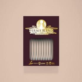 Perma Blend - Vanilla Chai Monodose 1pz - 3ml