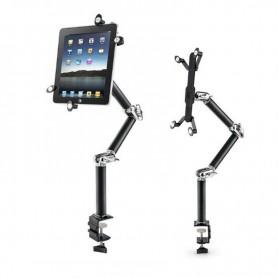 Porta iPad in alluminio
