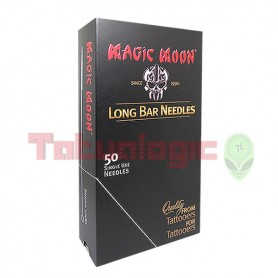 Round Liner 08 LT MagicMoon 0,30mm