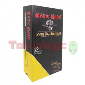 Round Shader 03 LT MagicMoon 0,30mm