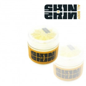 Skin2Skin - Natural Caramel Butter 28ml