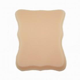 Skinplax mod.116X10,5