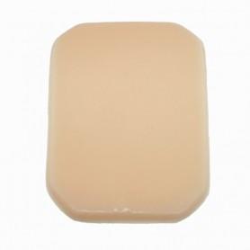 Skinplax mod.416X10,5