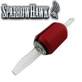 SPARROWHAWK MAGNUM CLOSED  23 - 30MM 20pz