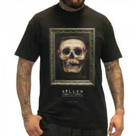 Sullen T-shirt Uomo Goethe