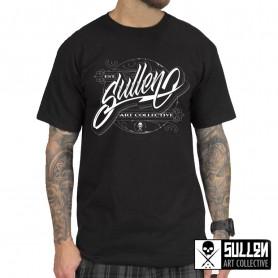 Sullen T-shirt Uomo Sullen